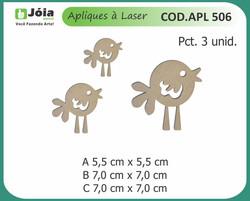 APL 506