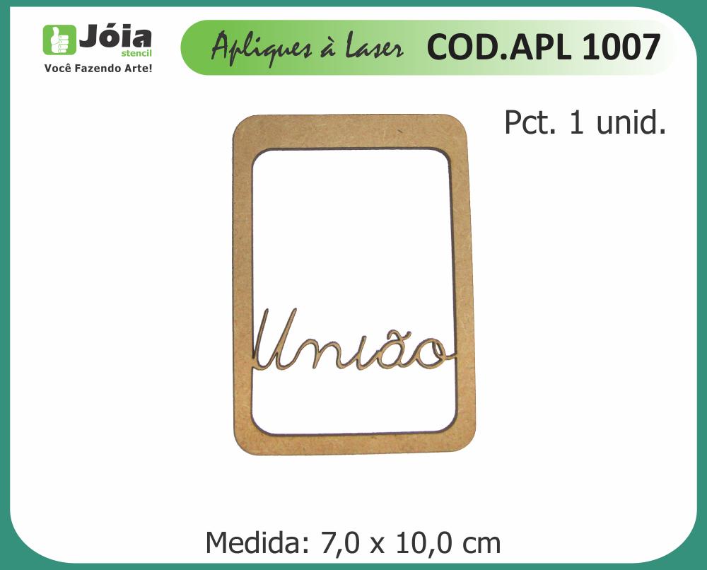 APL 1007