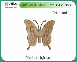 APL152