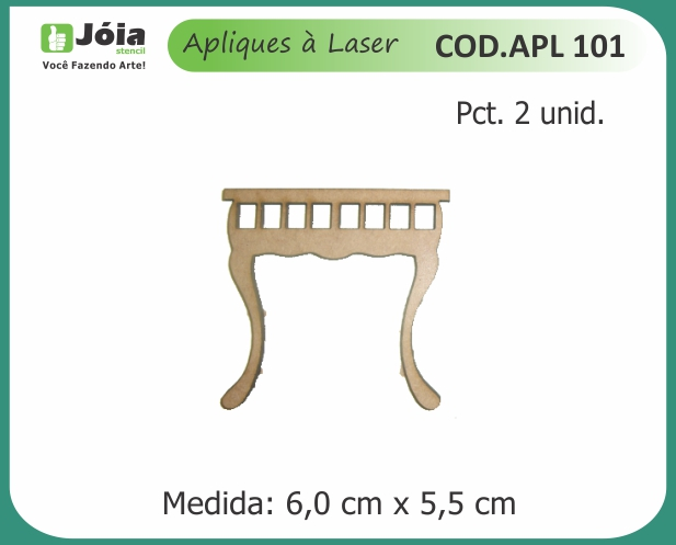 APL101