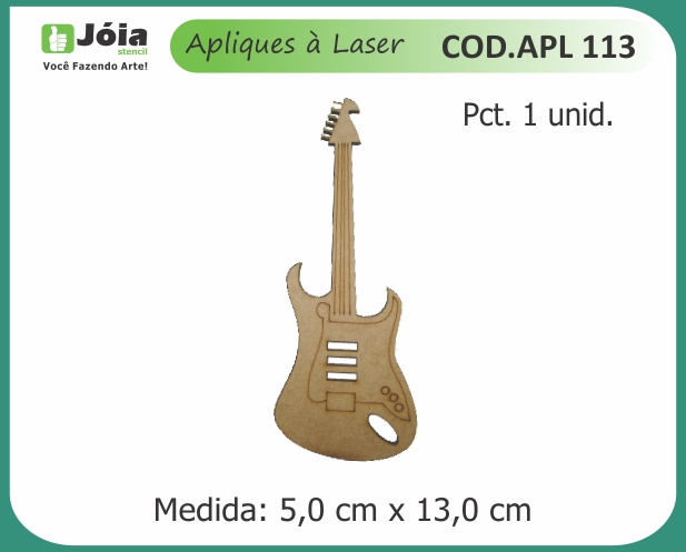 APL113