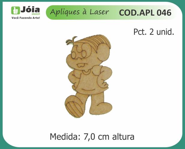 APL 046