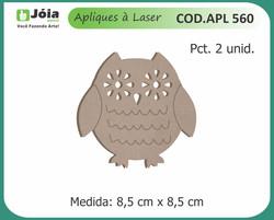 APL 560