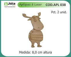 APL 038