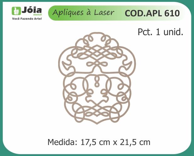 APL 610