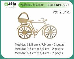 APL 539