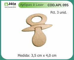 APL 095