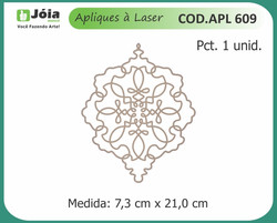 APL 609
