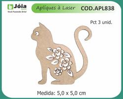 APL 838