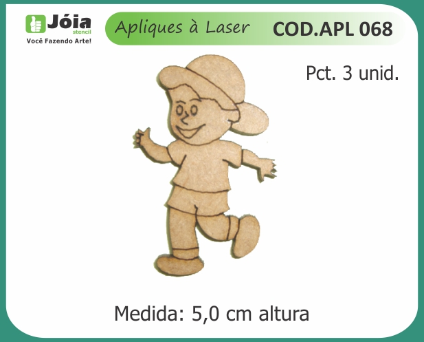 APL 068