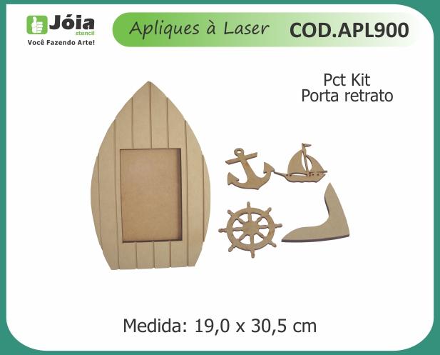 APL 900