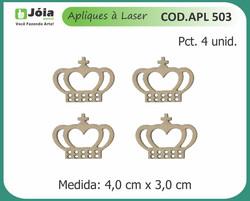 APL 503