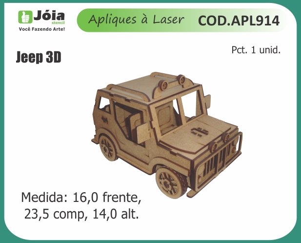 APL 914