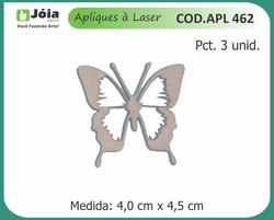APL 462