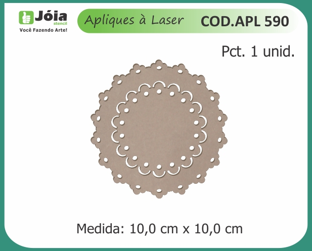 APL 590