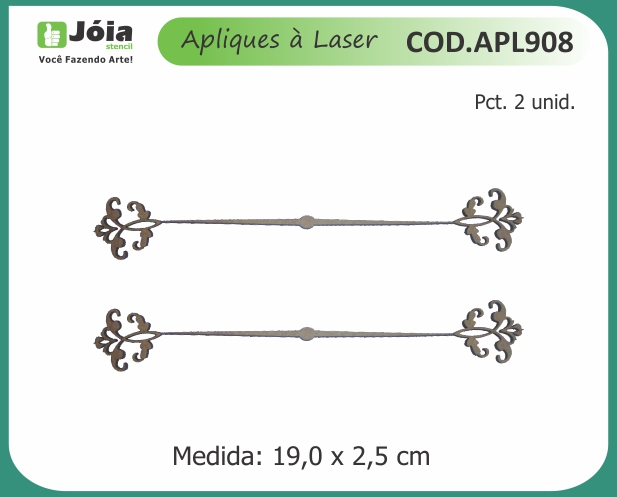 APL 908