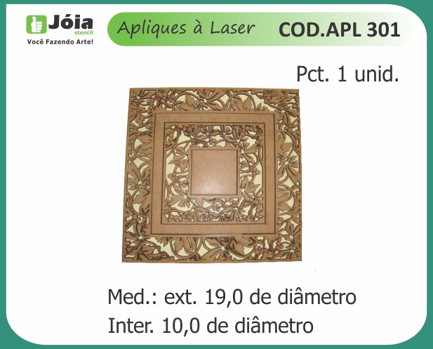 APL 301
