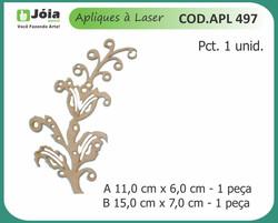APL 497