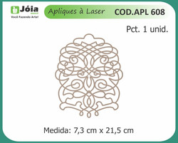 APL 608