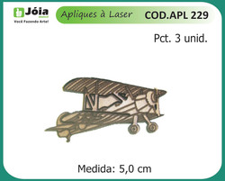 APL229