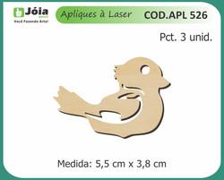 APL 526