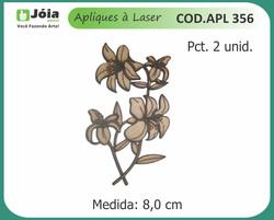 APL 356