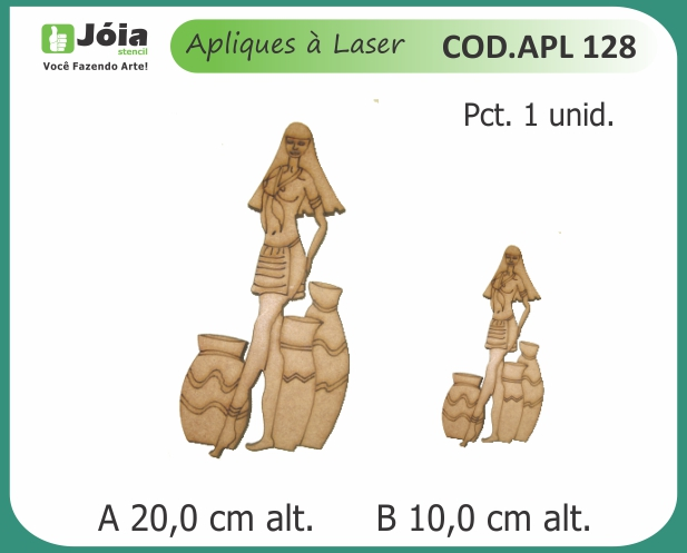 APL128
