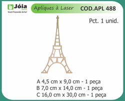 APL 488