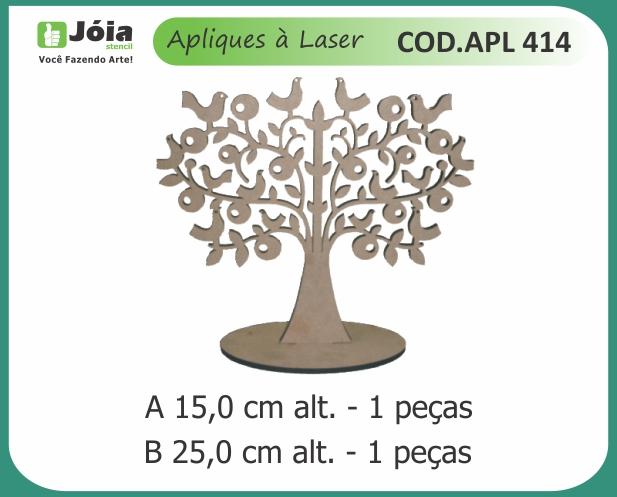 APL 414