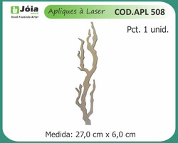 APL 508