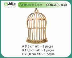 APL 430