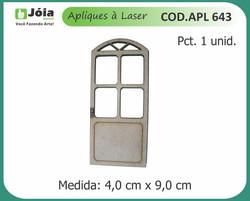 APL 643