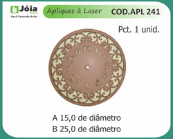 APL 241