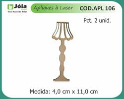 APL106