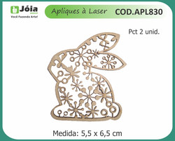 APL 830