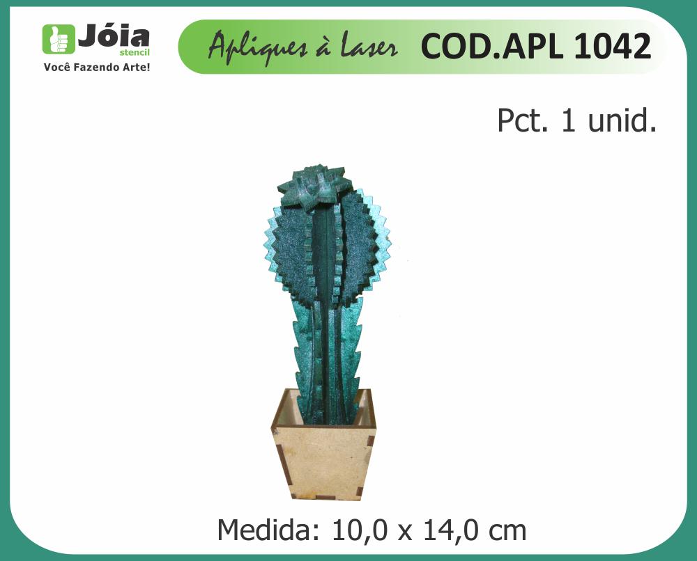 APL 1042