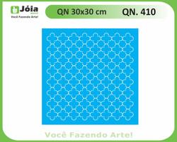 Stencil QN 410