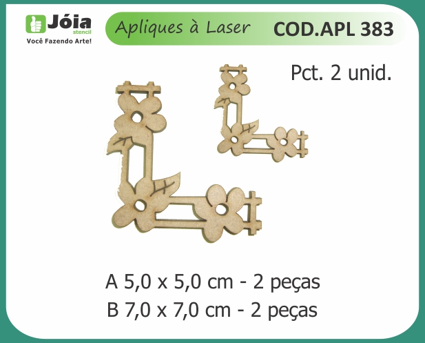 APL 383
