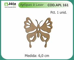 APL 161