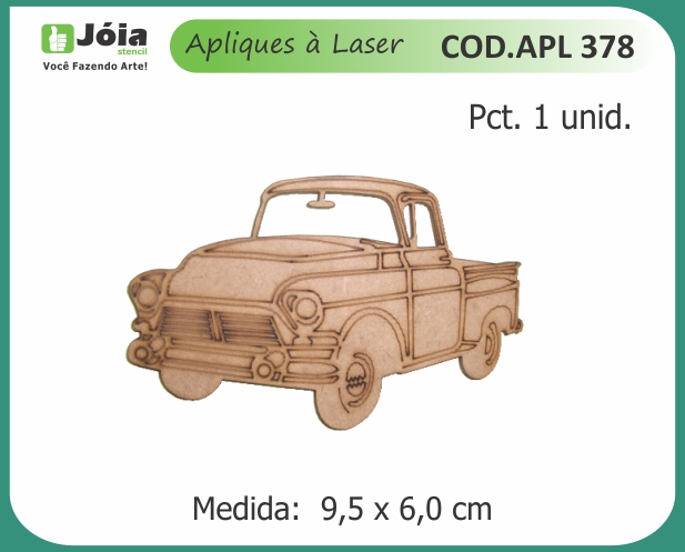 APL 378