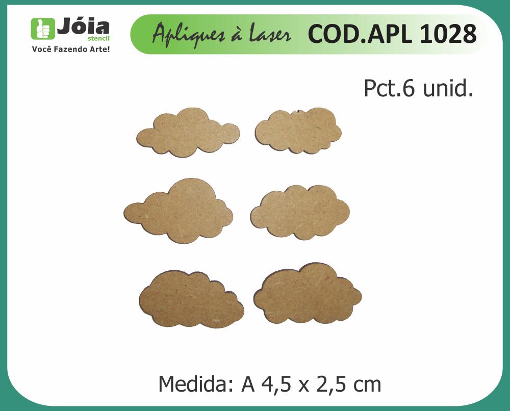 APL 1028
