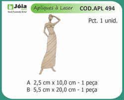 APL 494