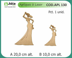 APL130