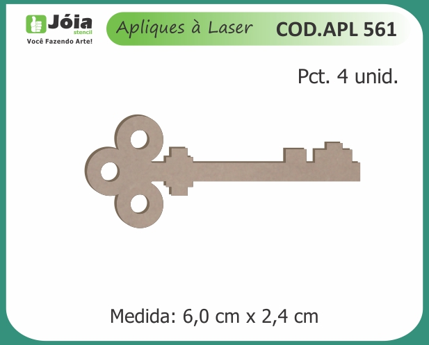 APL 561