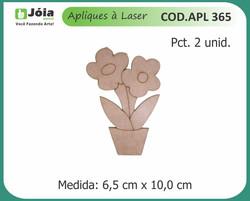 APL 365