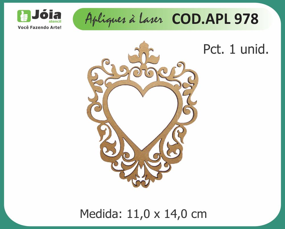 APL 978