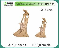APL 131