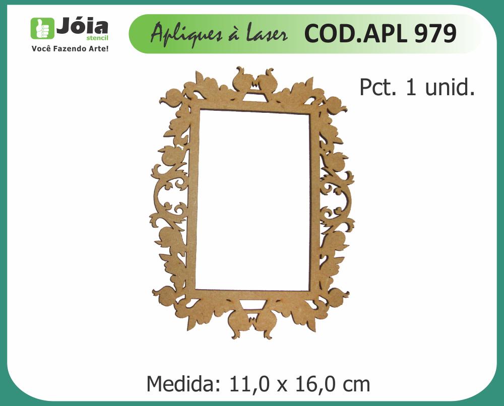APL 979