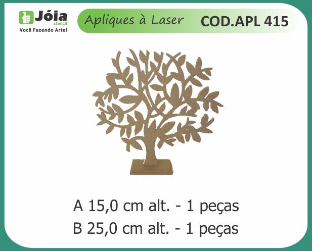 APL 415