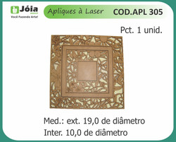 APL 305